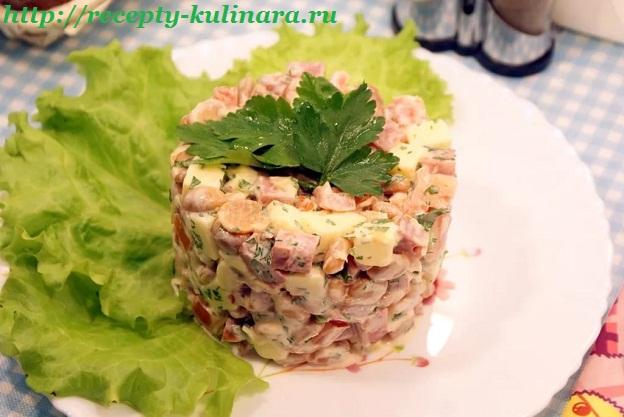 salat-obzhorka-klassicheskij