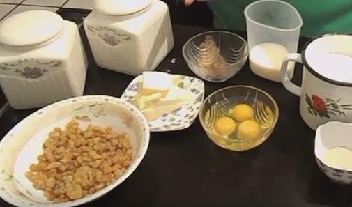 kulichi-pasxalnye-samye-vkusnye-recepty
