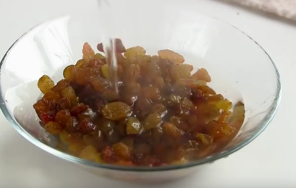 Рецепт приготовления сочного мяса