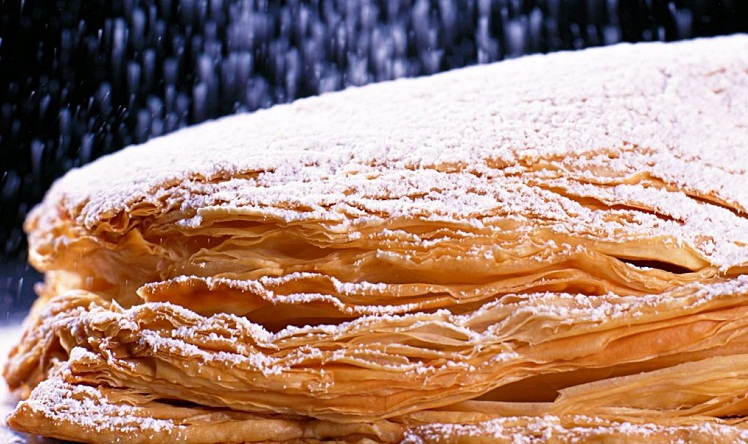 Рецепты печенье сердечками с пошаговым фото
