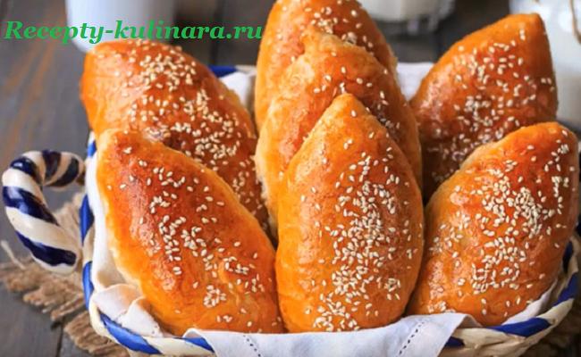 drozhzhevoe-testo-recepty