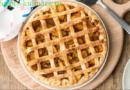 Постные пироги — 7 рецептов простых и вкусных пирогов