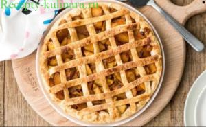 74Постные пироги рецепты простые и вкусные