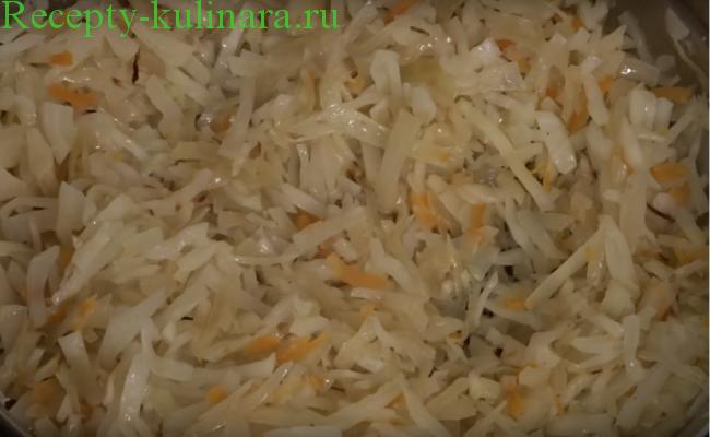 postnye-pirogi-7-receptov