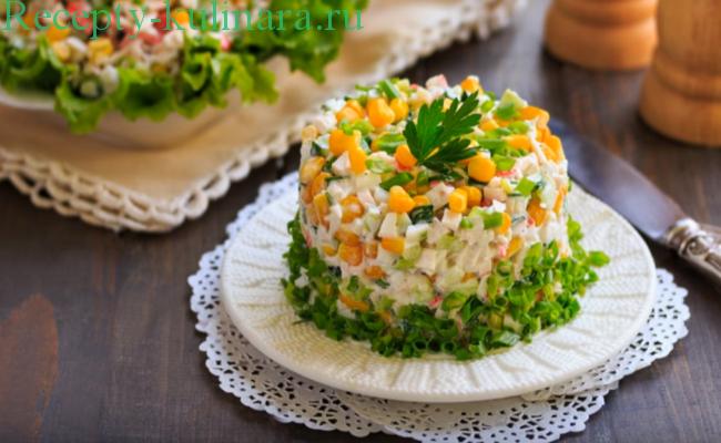 krabovyj-salat-recepty-17