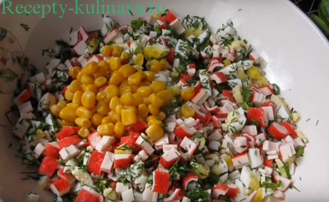 krabovyj-salat-recepty-14