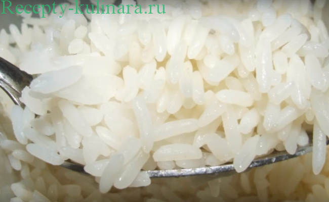 krabovyj-salat-recepty-11