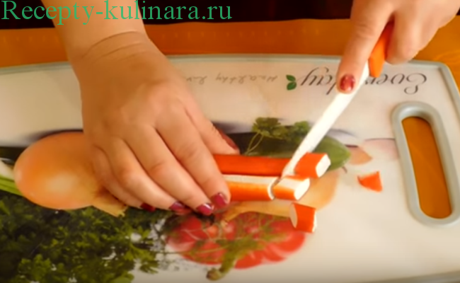 krabovyj-salat-recepty-6