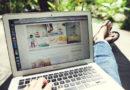 Как создать свой сайт и продвигать его — бесплатная книга от Дениса Повага