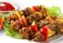 Маринад для шашлыка из свинины — 10 рецептов маринадов для мягкого и сочного мяса