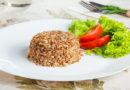 Как правильно варить гречку на воде — рецепты с пропорциями