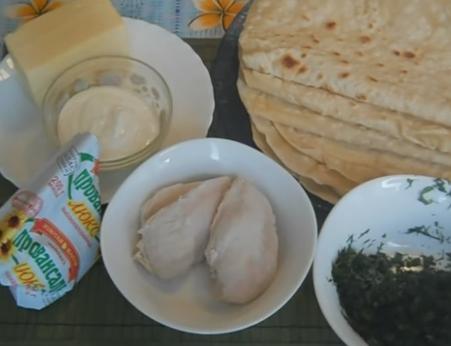 rulet-iz-lavasha-nachinki