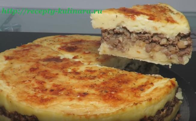 kartofelnaya-zapekanka-farshem-duxovke