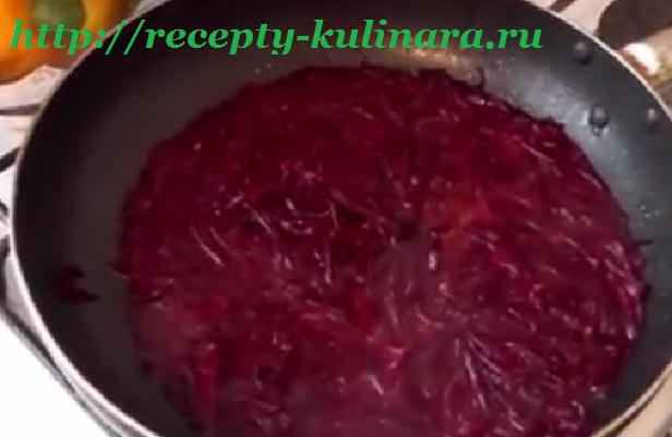postnyj-borshh-s-fasolyu-recept-foto