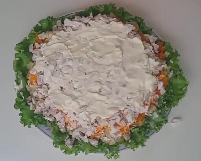 vesennij-salat