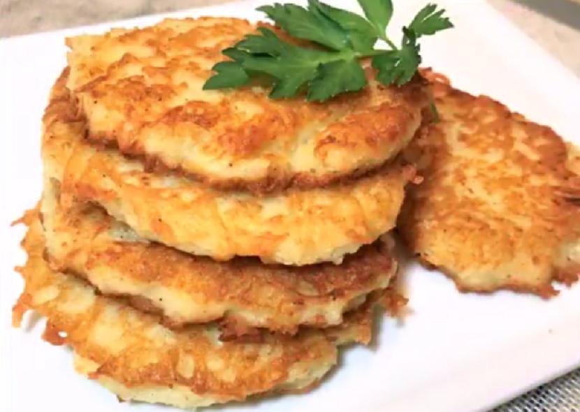 draniki-kartofelnye-deruny