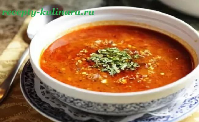 postnye-supy-vkusnye-recepty