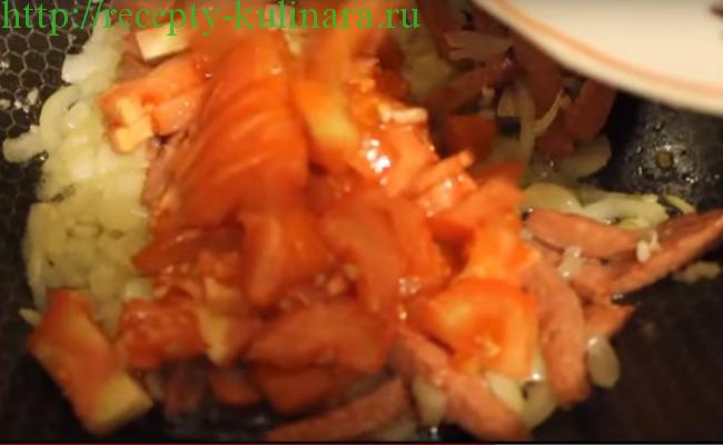 omlet-s-molokom-yajcom-9-receptov