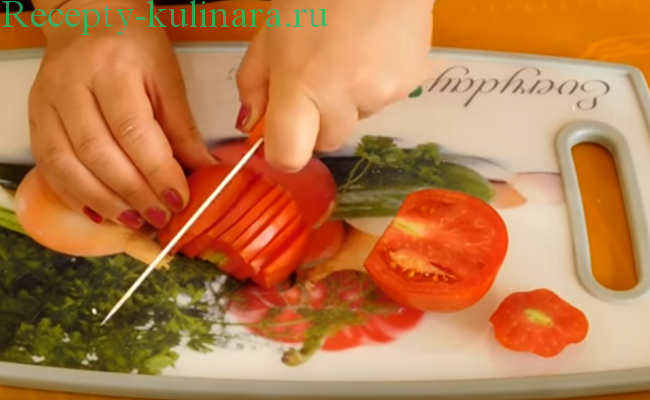 krabovyj-salat-recepty-5