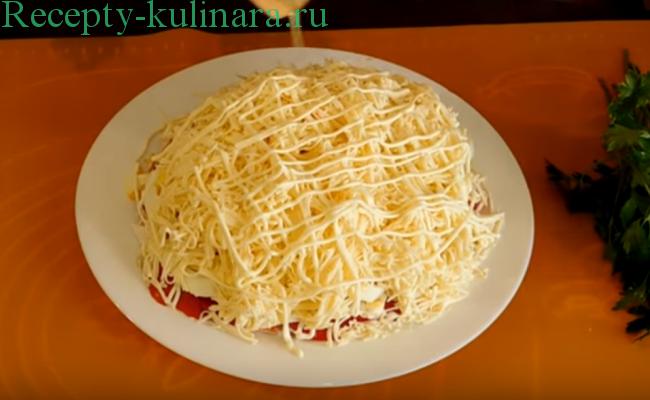 krabovyj-salat-recepty-4