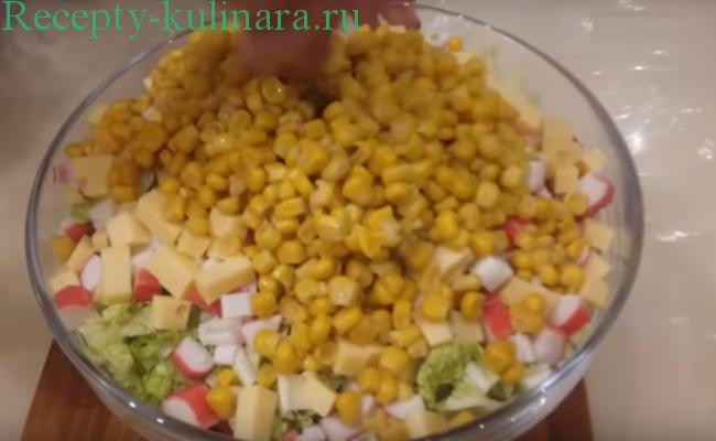 krabovyj-salat-recepty1