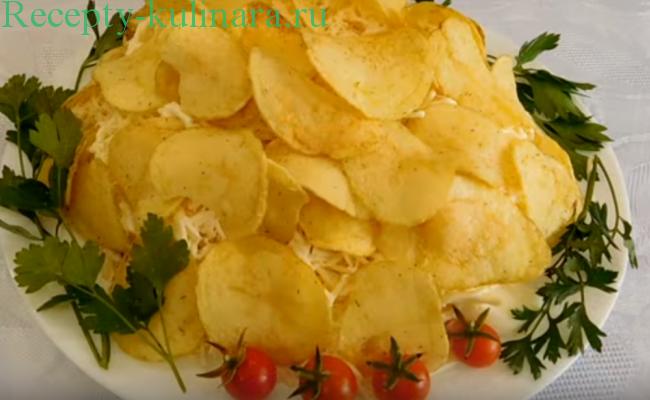 krabovyj-salat-recepty-8