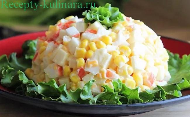 krabovyj-salat-recepty-18