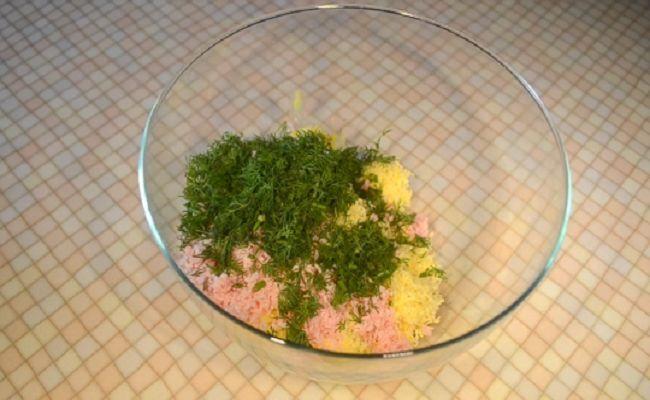 Драники картофельные с сыром по пошаговому рецепту с фото